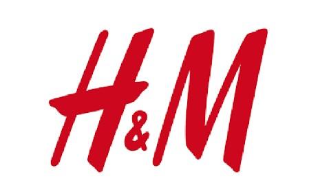 H&M Basingstoke