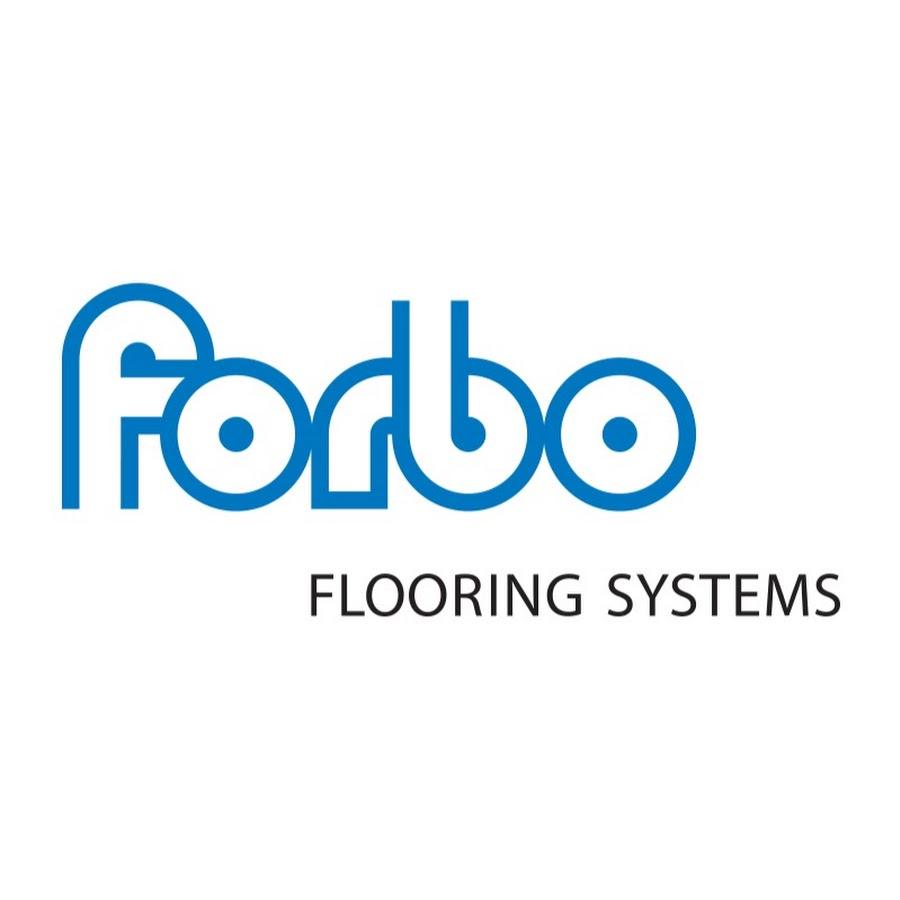 Modular Building Forbo Install w/c 18.01.21