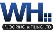 WH Flooring & Tiling Ltd